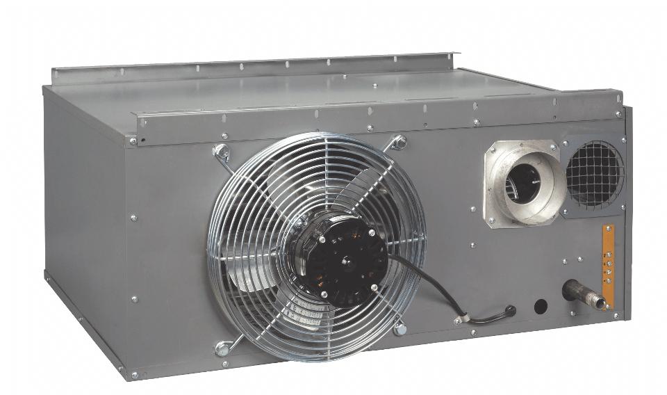 BeaconMorris - Beacon Morris | BRT Gas-Fired Unit Heater 30-120 MBH | Beacon Morris Wiring Diagram |  | Beacon Morris