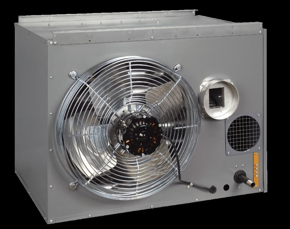 Beacon/morris Heater User Manuals Download - ManualsLib